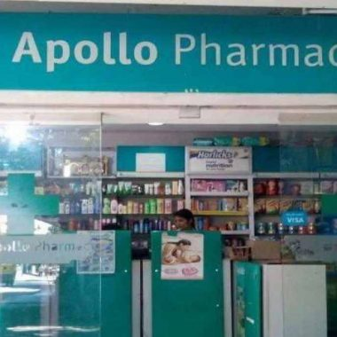 How to Open Apollo Pharmacy Franchise