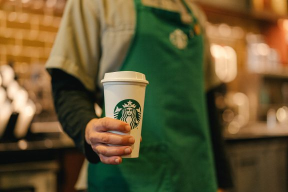 How to Open Starbucks Franchise