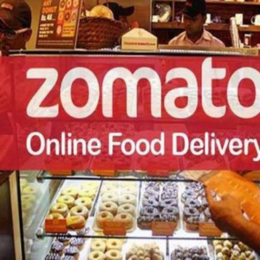 How to Open Zomato Franchise