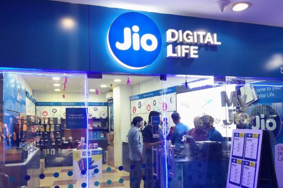 How to Open JIO Franchise