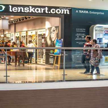 How to Open LensKart Franchise