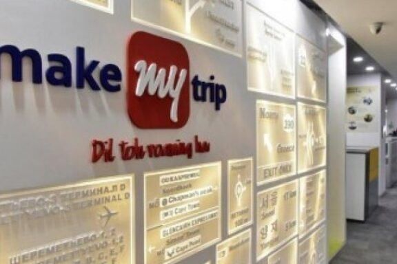 How to start a Make My Trip Franchise