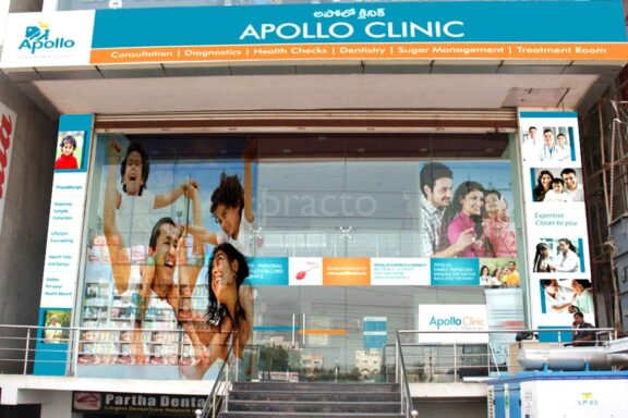 How to start a Apollo Diagnostics Franchise