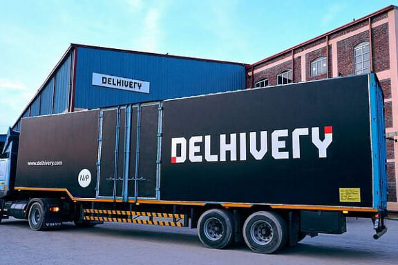 How to start a Delhivery Franchise