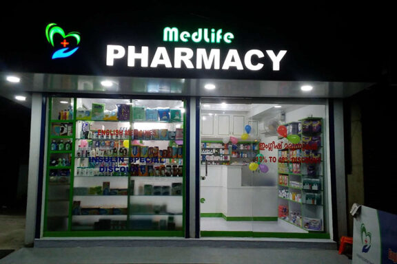 How to start a Medlife Franchise